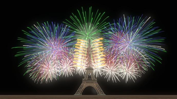 eiffeltower_fireworks_exposure